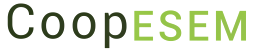 CoopESEM Logo