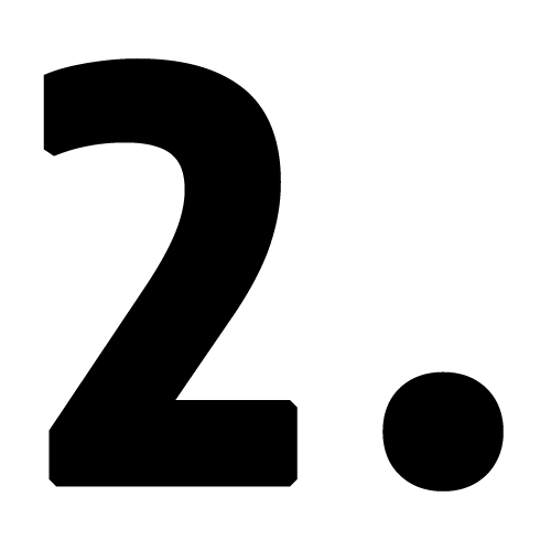 Liste_CoopESEM_2